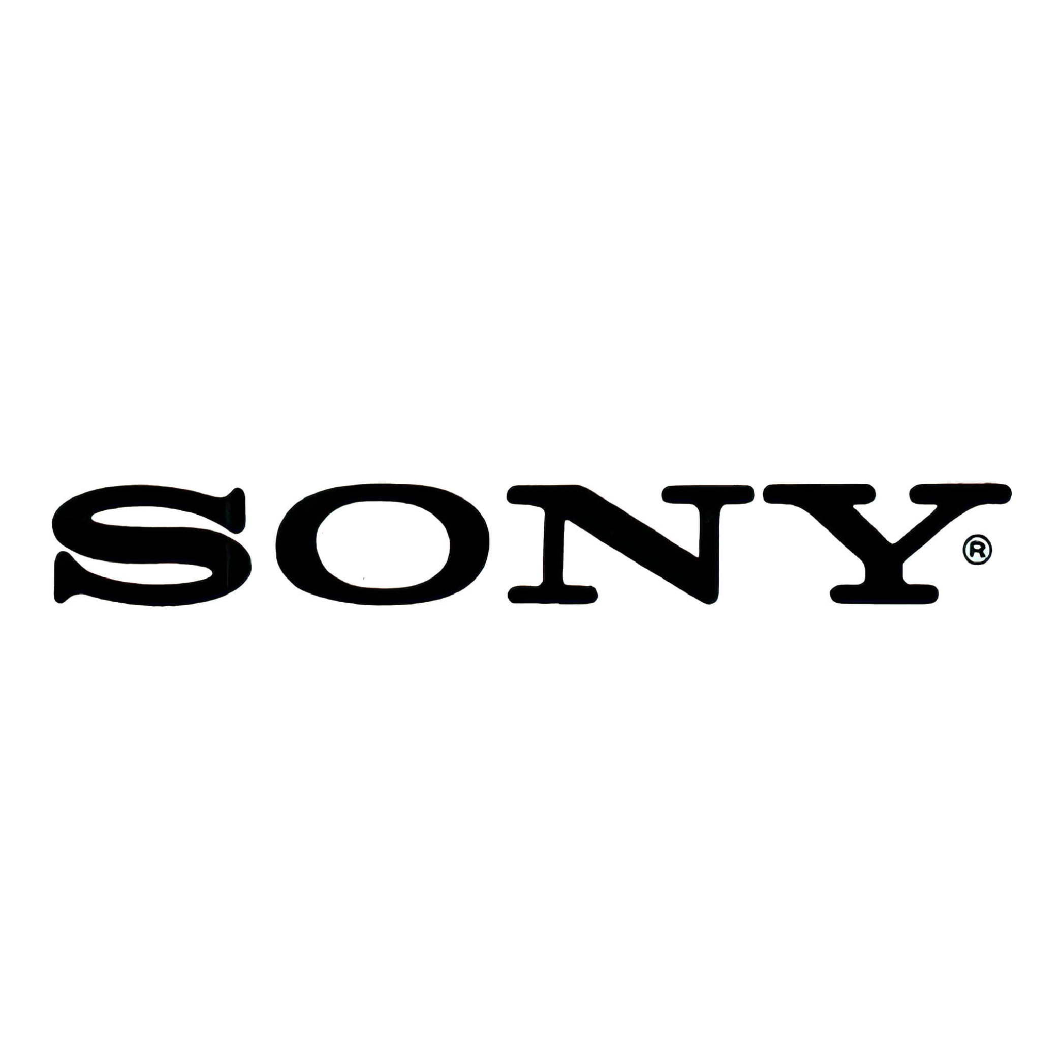 Reparacion de televisores Sony bogota