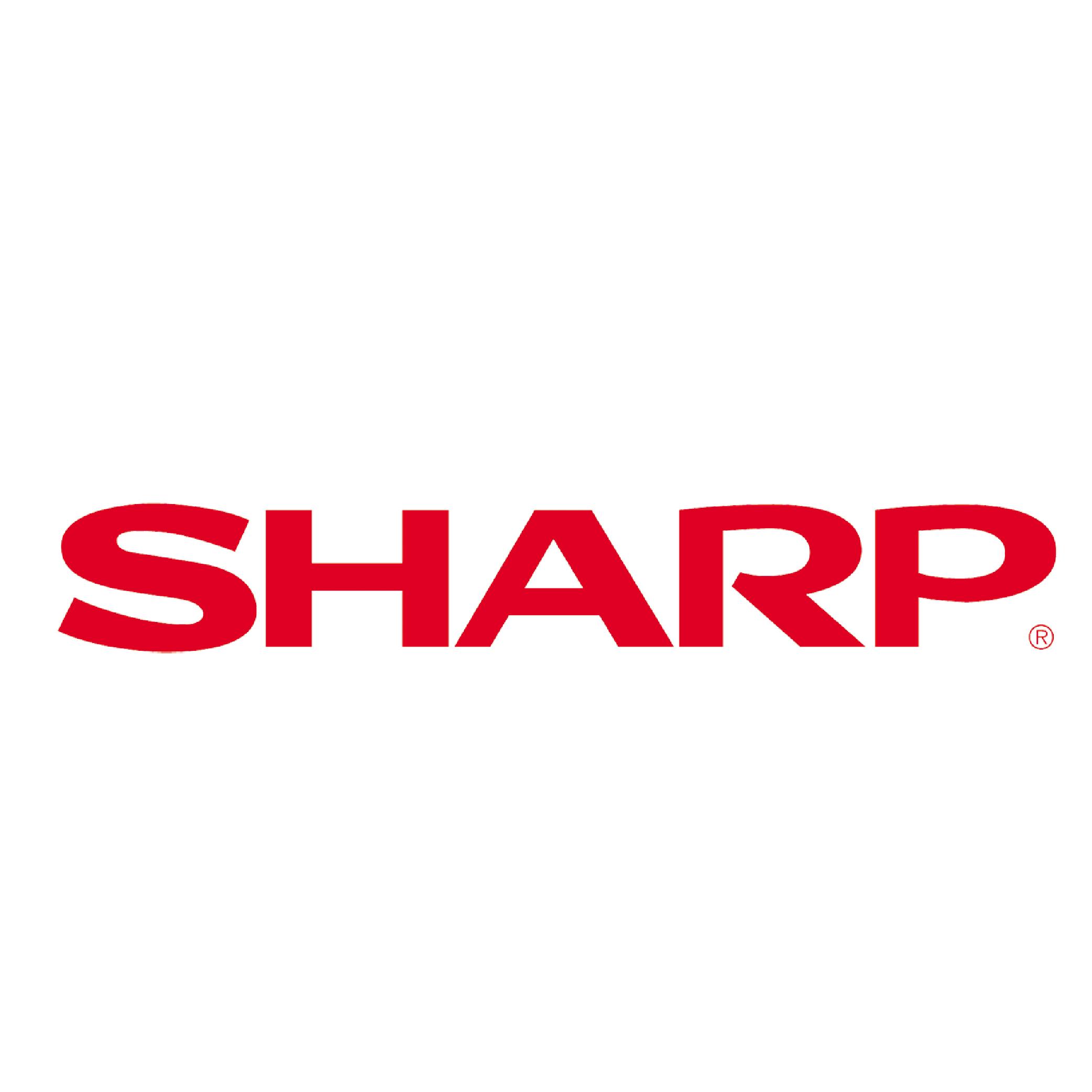 Reparacion de televisores Sharp bogota