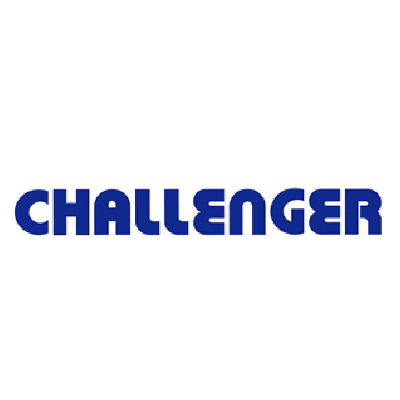 Reparacion de televisores Challenger bogota