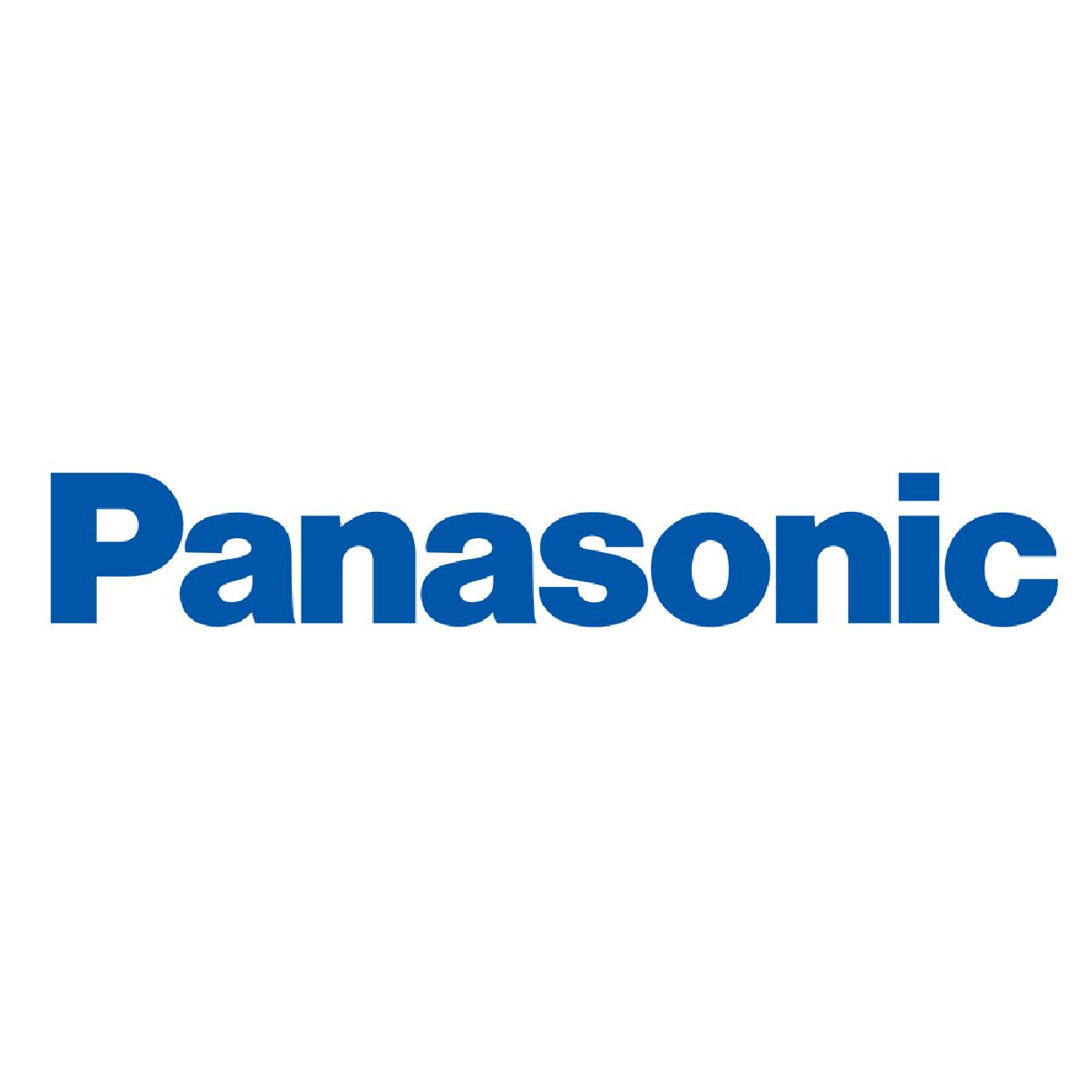 Reparacion de televisores Panasonic bogota