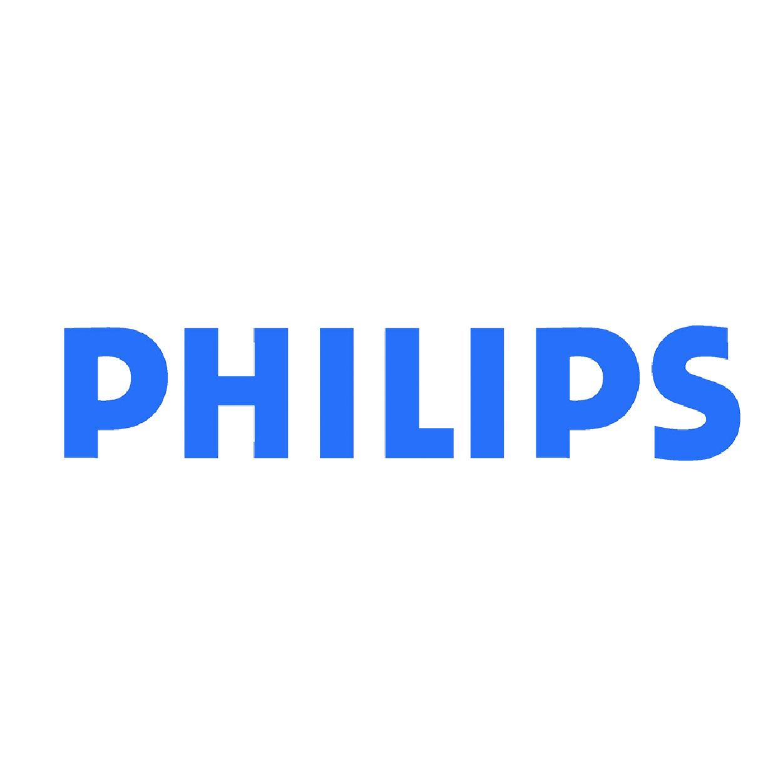 Reparacion de televisores Philips bogota