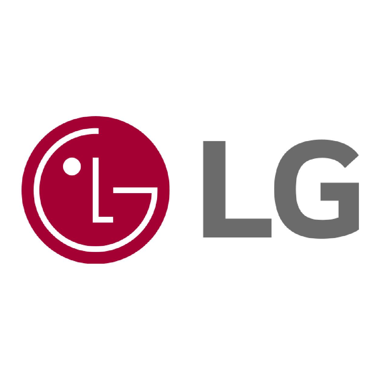 Reparacion de televisores LG bogota