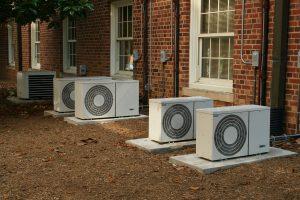 Tips Para Cuidar Aire Acondicionado